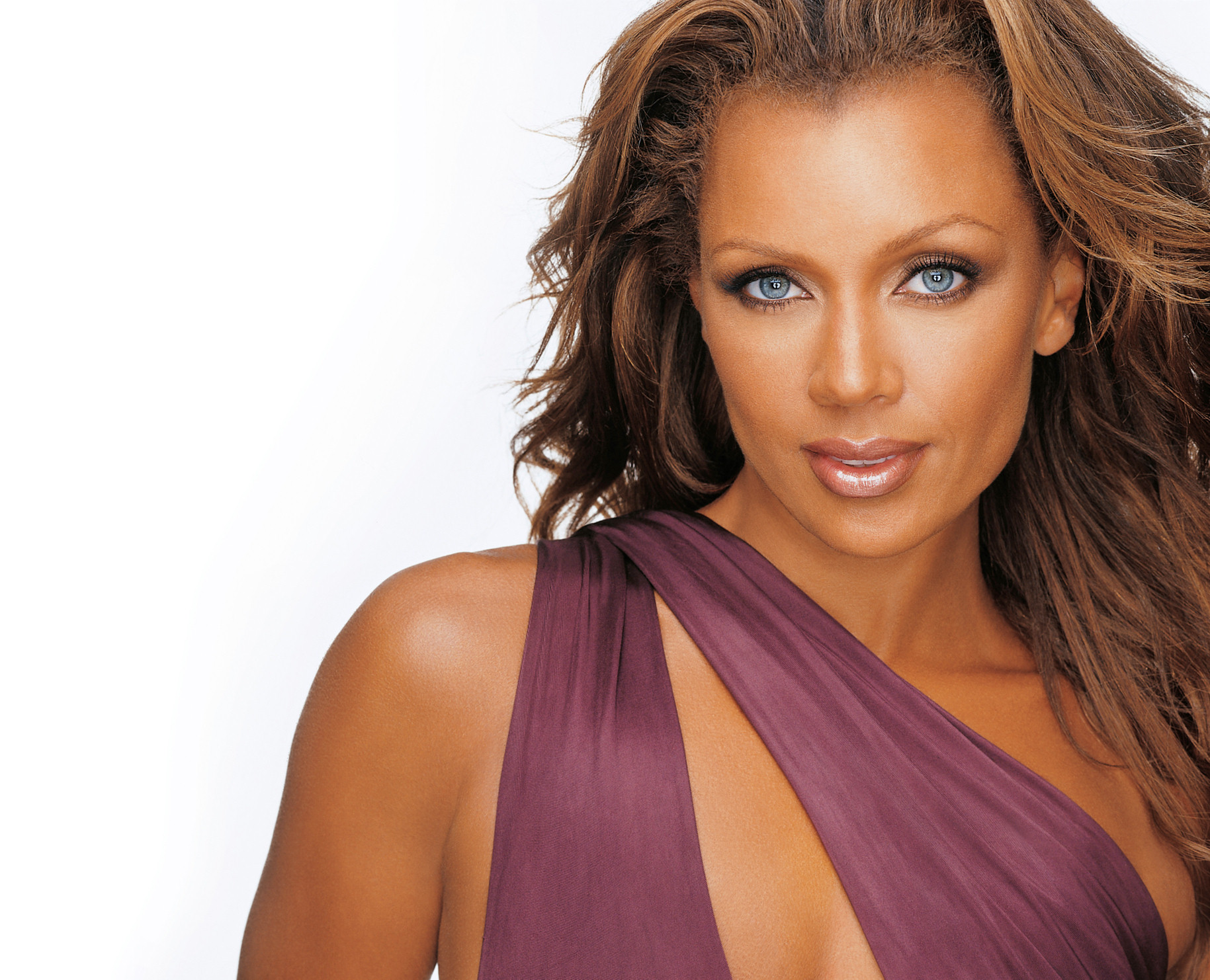 Vanessa Williams nude (93 photos), Tits, Bikini, Twitter, legs 2019