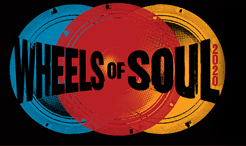 Tedeschi Trucks Band: Wheels of Soul 2020